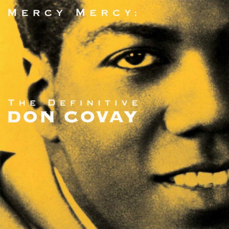 don-covay-definite.jpg
