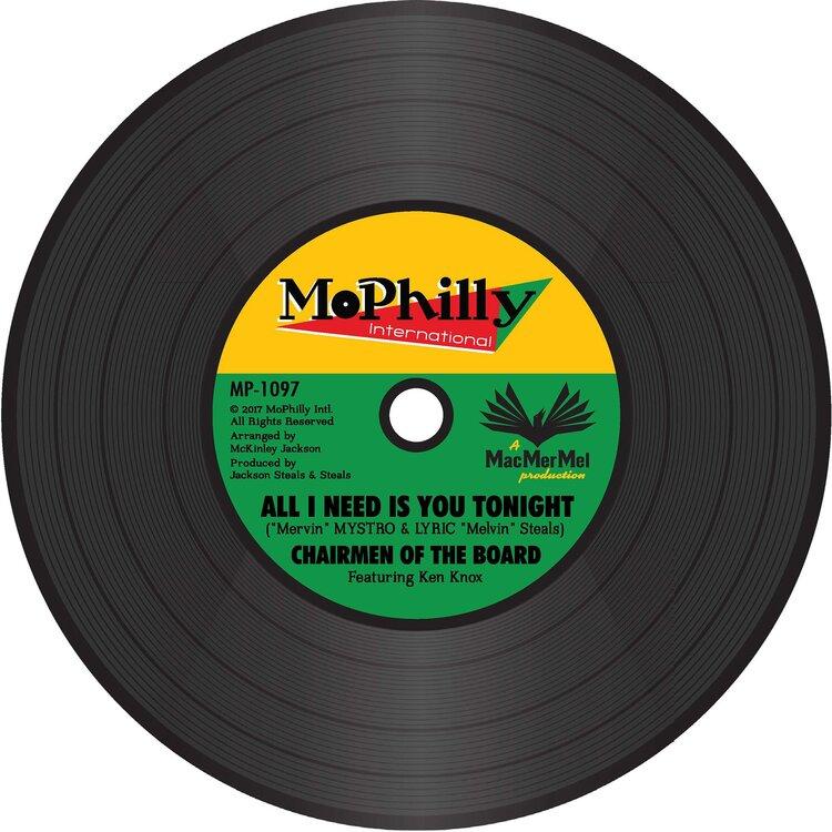 mophilly-record.thumb.jpg.2ad743baa12db61683766c39cc0c9e38.jpg