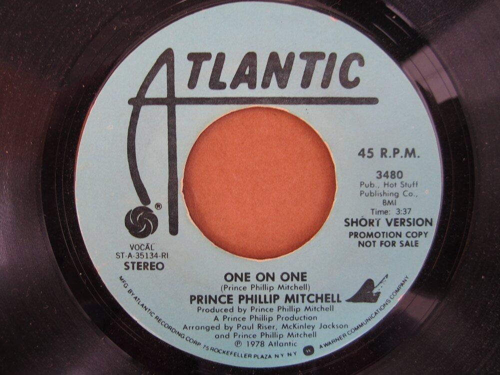 Prince Phillip Mitchell - one on one ATLANTIC.JPG