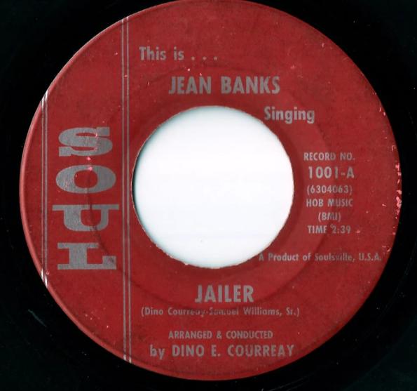 JeanBanks2.png