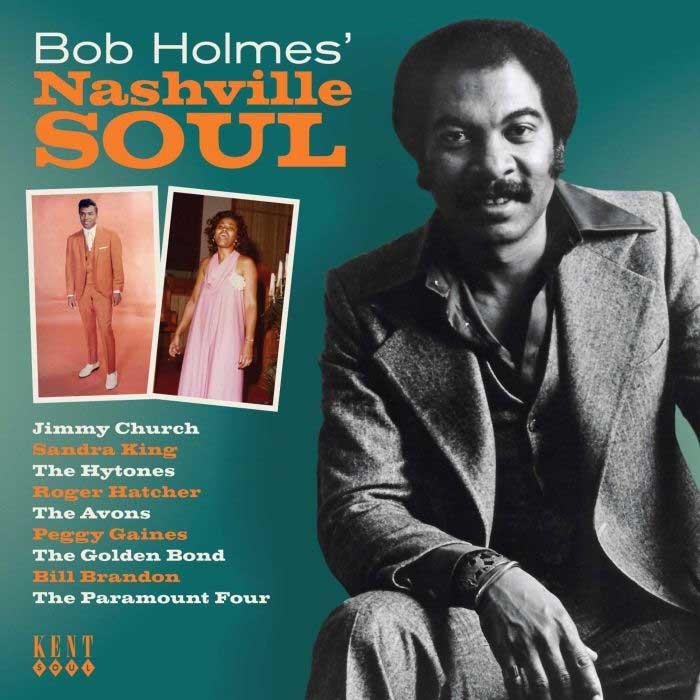 bob-holmes-nashville-soul-scan.jpg