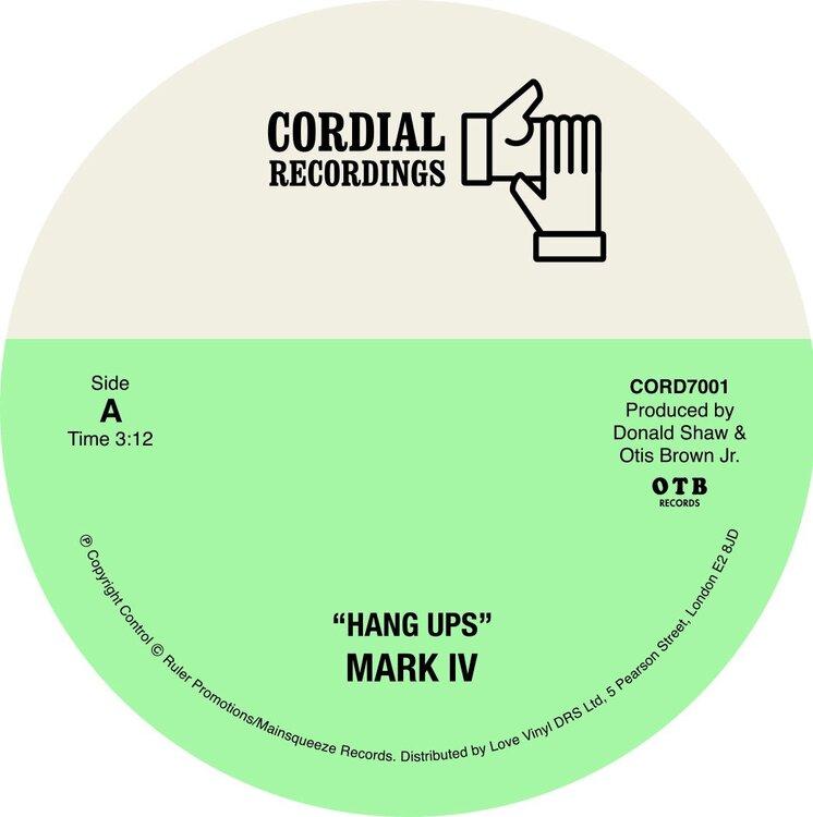 mark-iv-hang-ups-cordial.jpg