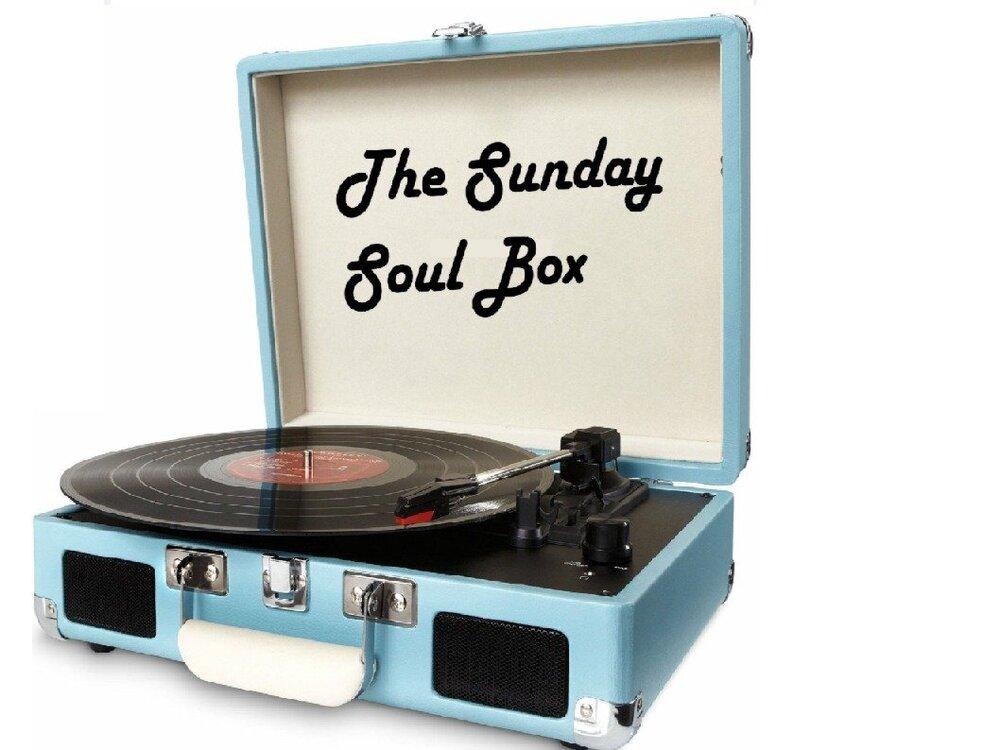 soulbox1.jpg