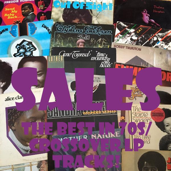 Rare soul LPs sALES.png