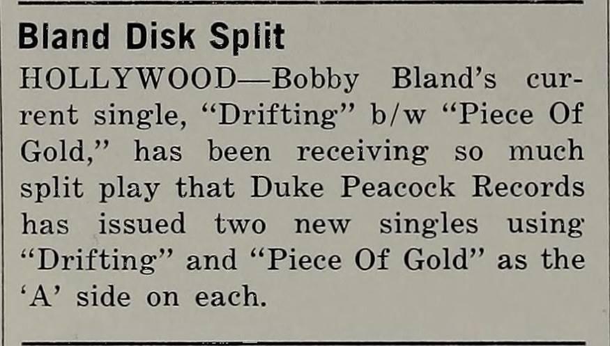 A piece of gold - Cashbox february 10 1968.jpg