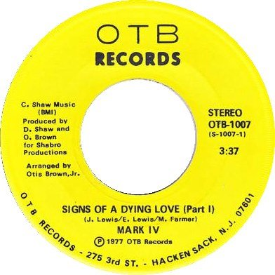 mark-iv-80s-soul-sings-of-a-dying-love-part-1-otb.jpg