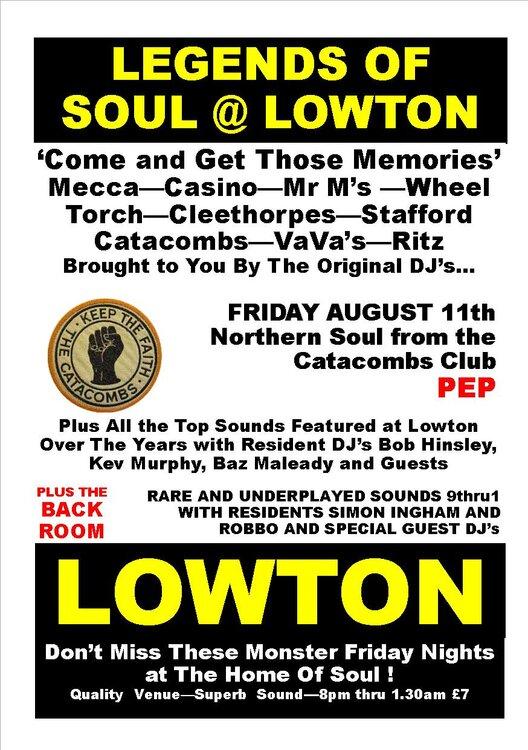 Lowton A5 Portrait LEGENDS FRONT PEP.jpg
