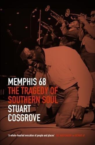 memphis-southern-soul-68.jpg