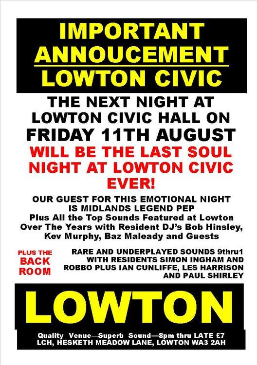 Lowton A5 Portrait LEGENDS FRONT.jpg
