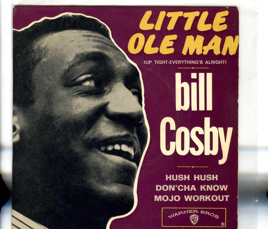bill cosby 2209.jpg