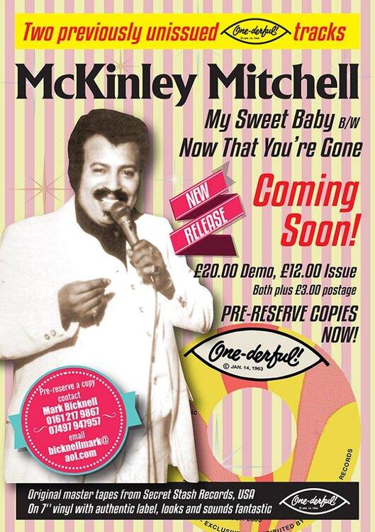 new mckinley.jpg