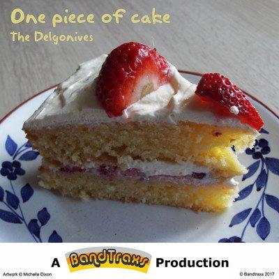 delgonives-cake.jpg