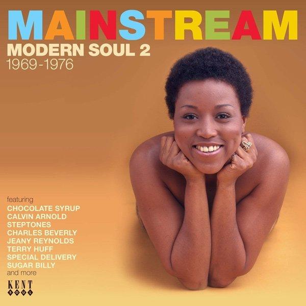 mainstream-2-kent-records-album.jpg