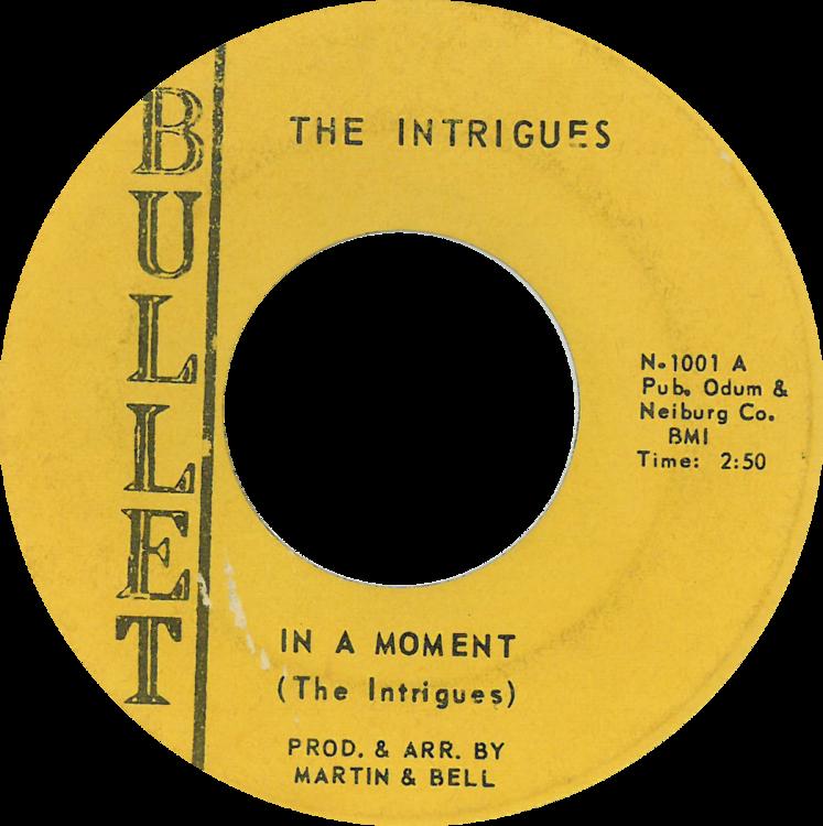 59b414d1a3a3e_Intrigues-InAMoment-Bullet.thumb.png.1c86105b05d8d65ed7ddb278b13c1c65.png