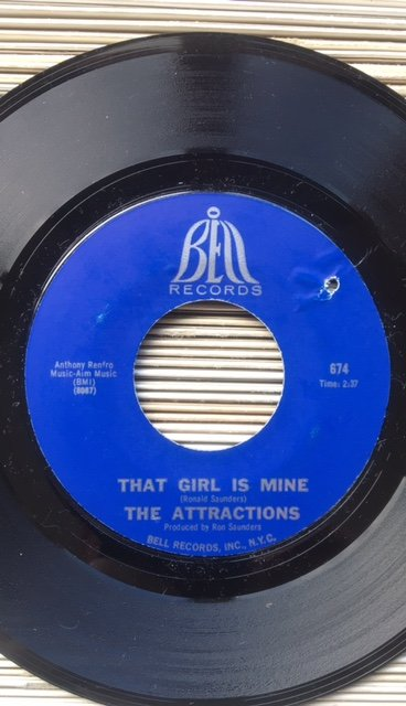 Attractions - That Girl.jpg