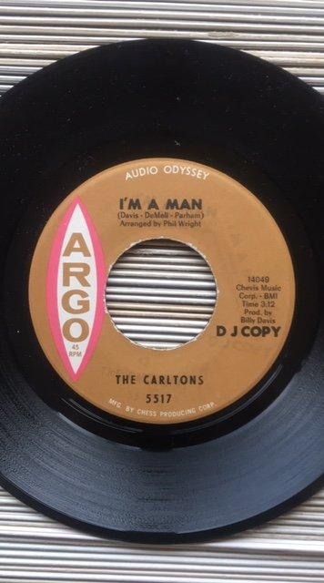 Carltons - Man.jpg