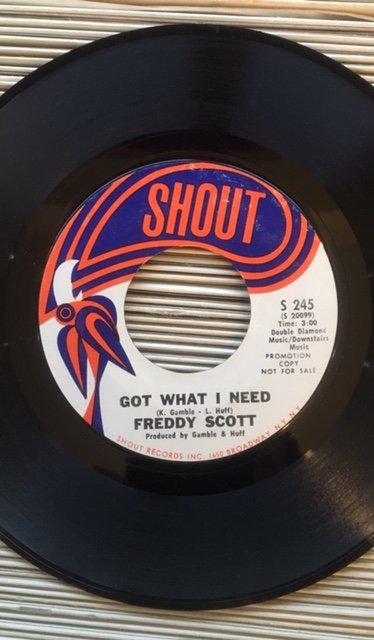 Freddy Scott - Got.jpg