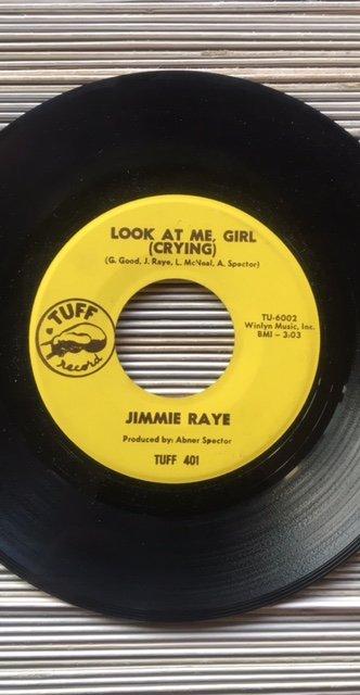 Jimmie Raye.jpg