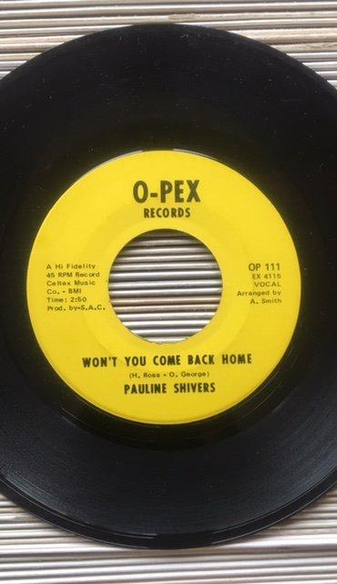 Pauline Shrivers.jpg