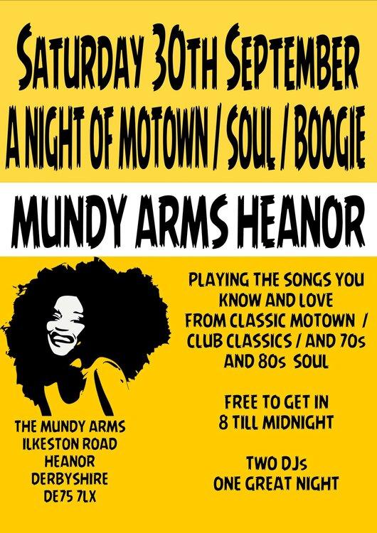 Mundy Arms Sept 30th.jpg