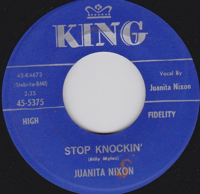 JUANITA NIXON (2).jpg