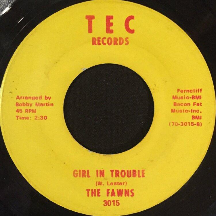 Girl In Trouble F.jpg
