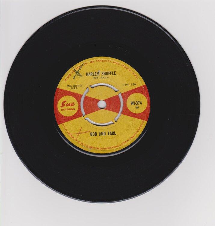 Bob & Earl-  Harlem Shuffle 001.jpg