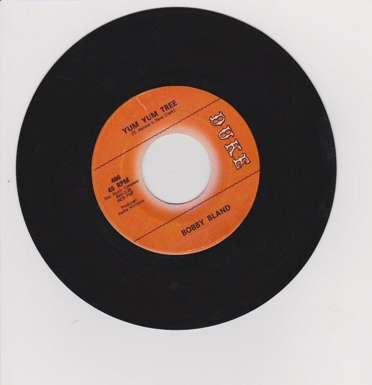 Bobby Bland - Yum Yum Tree 001.jpg