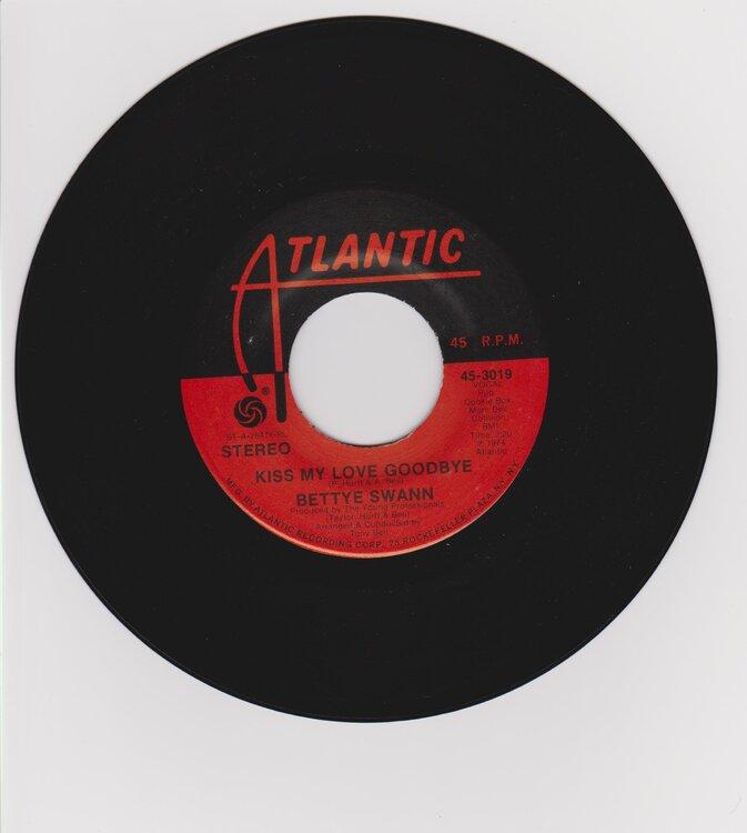 Bettye Swann - Kiss My Love Goodbye 001.jpg