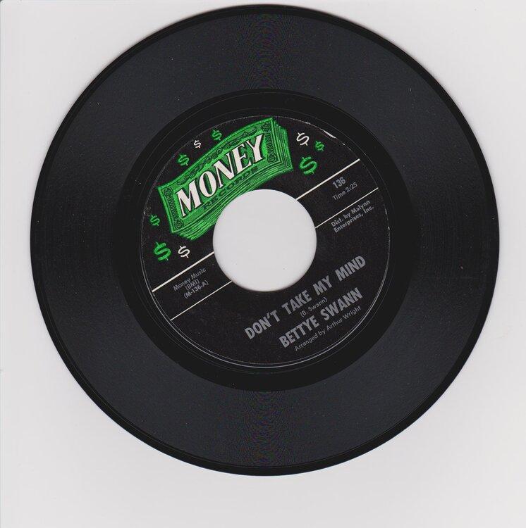 Bettye Swann - Don't Take My Mind 001.jpg