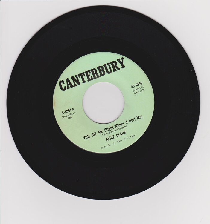 Alice Clark - You Hit Me 001.jpg