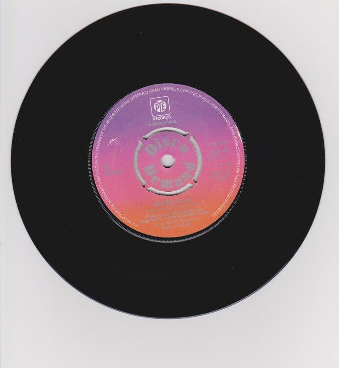 Al Wilson - Help Me 001.jpg
