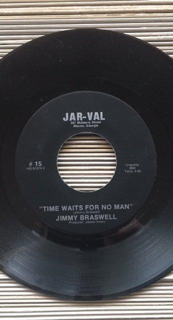 Jimmy Braswell - Time Waits.jpg