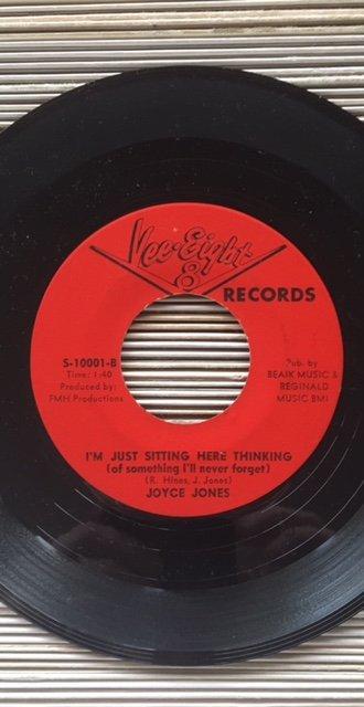 Joyce Jones - Help Me.jpg