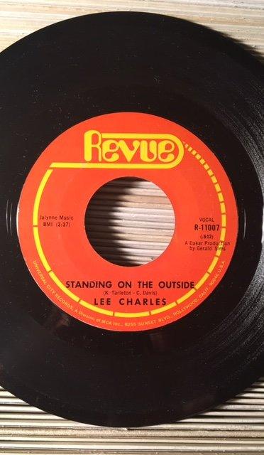 Lee Charles - Standing.jpg
