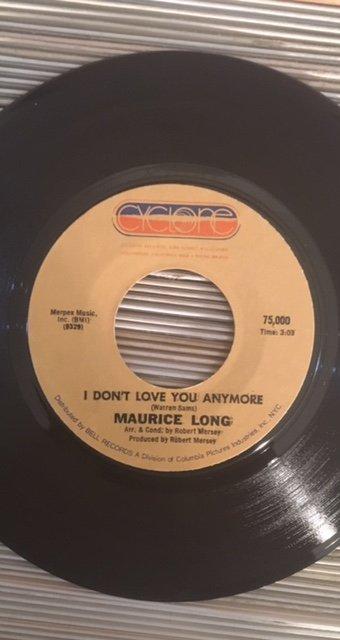 Maurice Long.jpg