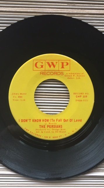 The Persians - I don't know.jpg