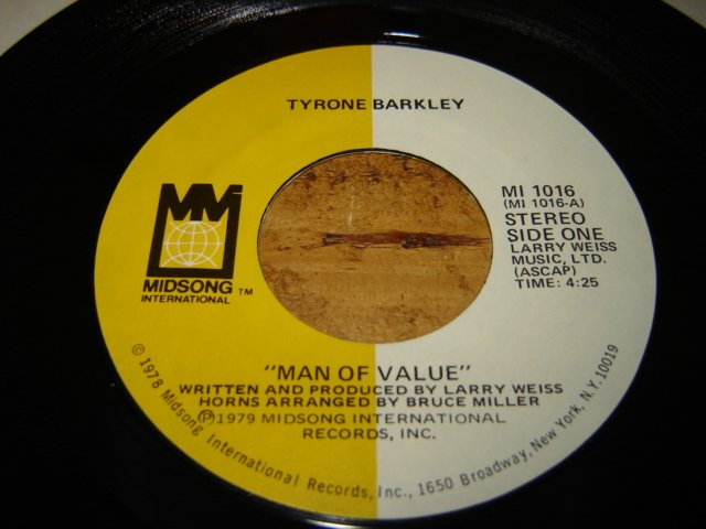 Tyrone Barkley 1.JPG