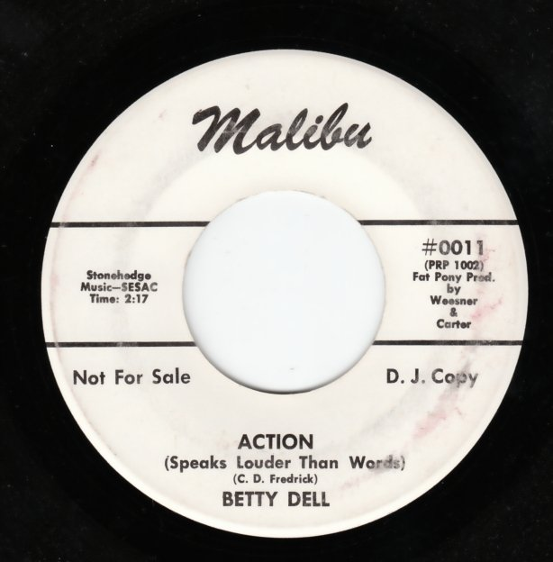 Betty Dell - Action.jpg