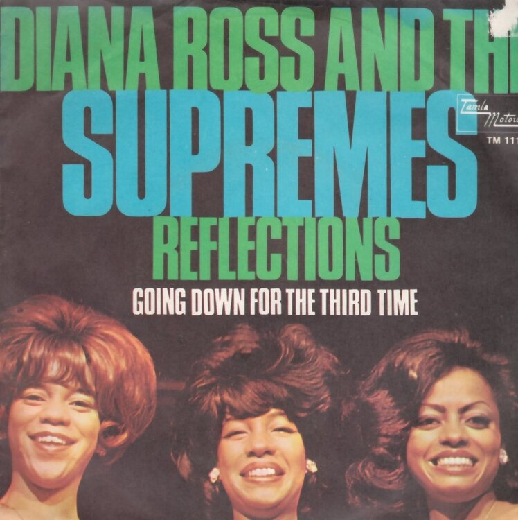 Diana Ross - Reflections.jpg