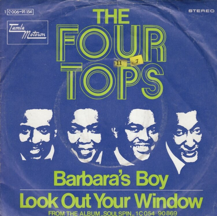 Four Tops - Window.jpg