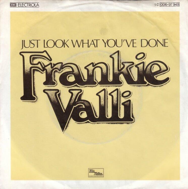 Frankie Valli.jpg