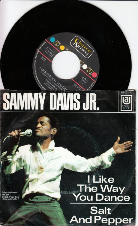 Sammy Davis Jr.jpg