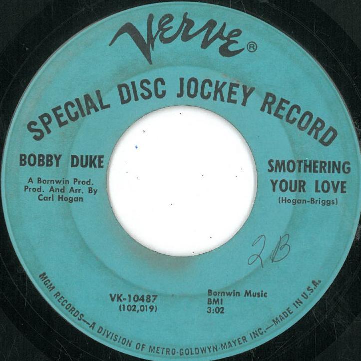 BOBBY DUKE - SOMETHING.jpg