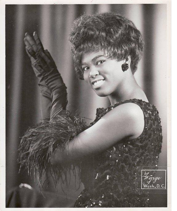 Shirley Edwards.jpg