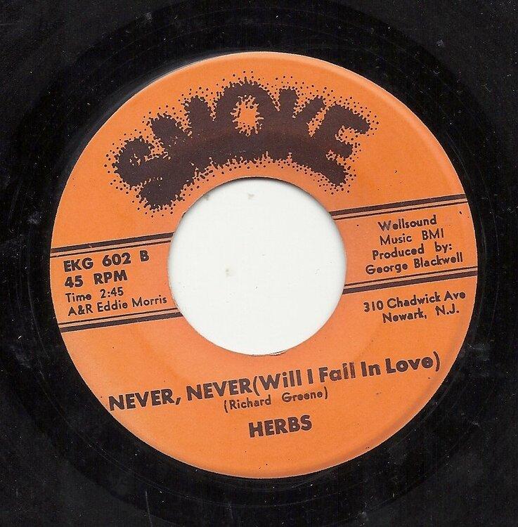 Herbs-NeverNever-SmokeIssue0001.jpg