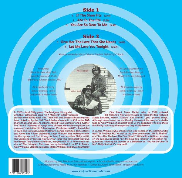 Intrigues-BackcoverLP.jpg.af51dfc0af6ef230631b0428eead0d30.jpg