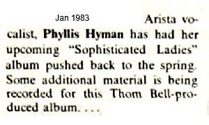 PhyllisHyman83.jpg