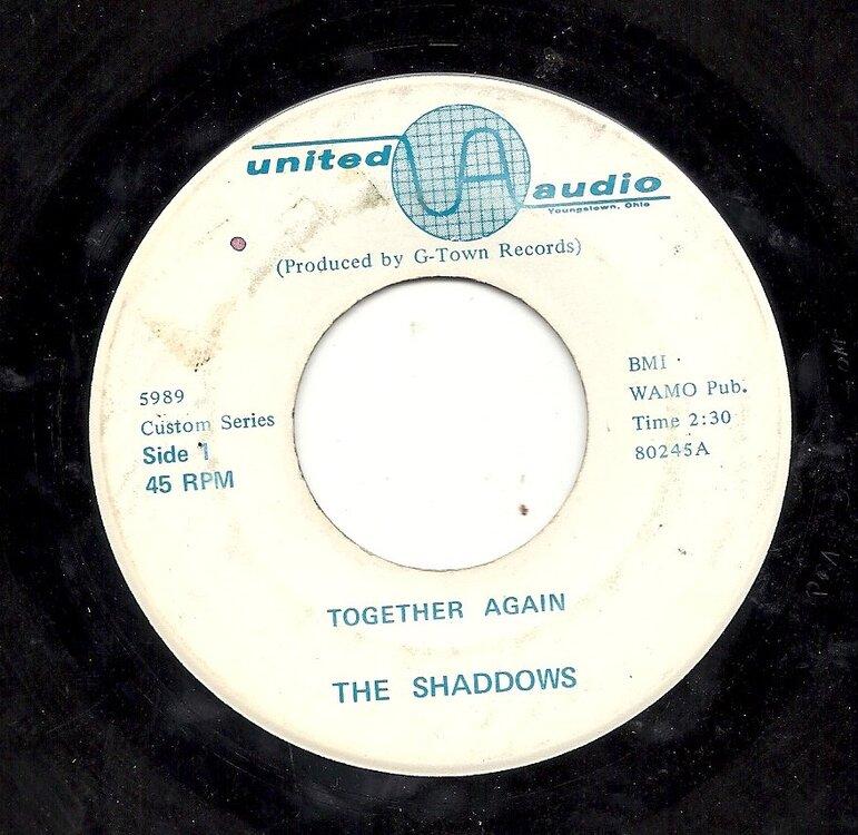 Shadows-TogetherAgain-UnitedAudiolabelstain0001.jpg