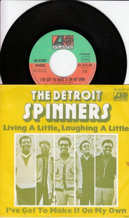 Spinners.jpg